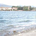 Lago Maggiori