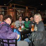 Cerveza en Les Brassins en Saint Malo