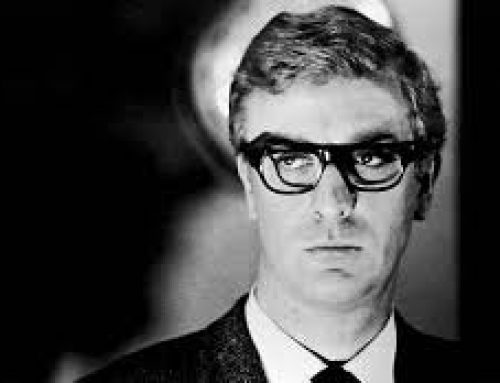 The Ipcress file (Len Deighton)