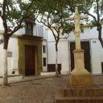 Placita de Santa Marta