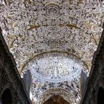 Iglesia de Santa María la Blanca de Sevilla