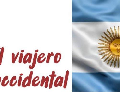 20 de junio: día de aniversarios para EVA y para Argentina