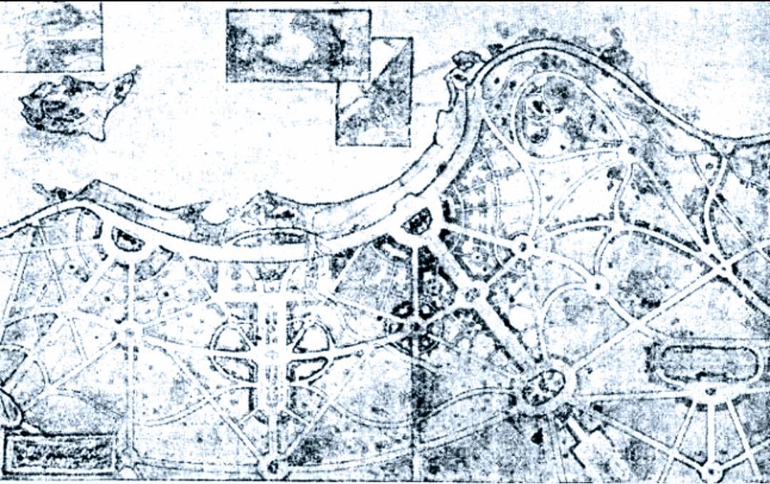 Mapa de Palacios_Foto de Vigoé
