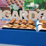 Mugardos en la XX edición de la Feria Gastronómika de San Sebastián