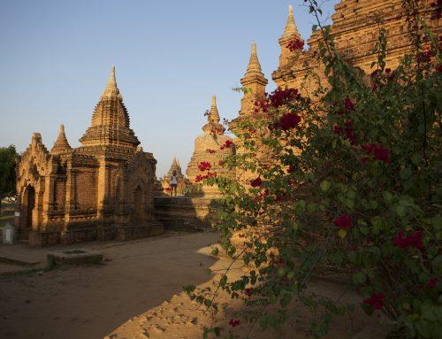 Grandes viajes_ Lugares de Asia