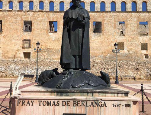 Soria y su románico a orillas del Duero