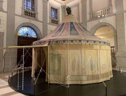 Museo del Ejército en Toledo, mucho por descubrir