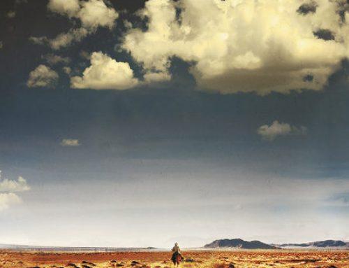 """""""El hijo"""" de Philipp Meyer"""