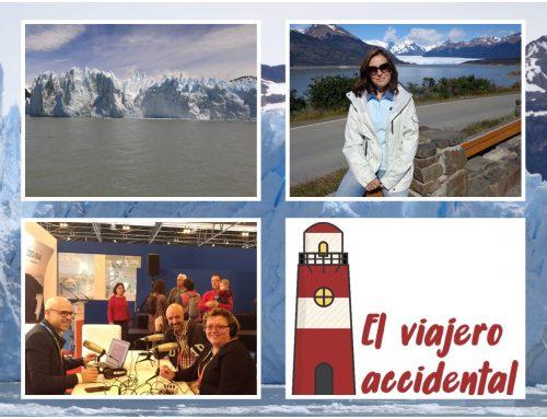 Destino: ¡Argentina! para Viajes Mondo