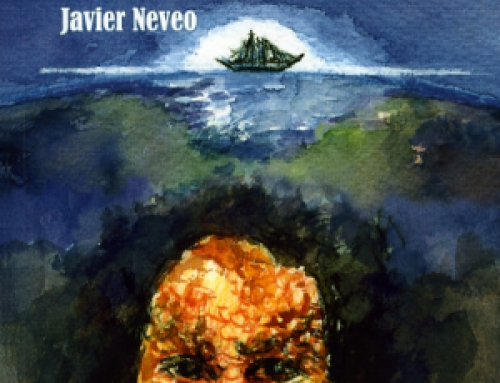 """Reseña de """"Los niños de la vacuna"""" de Javier A. Neveo"""