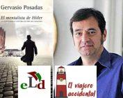 Entrevista a Gervasio Posadas sobre