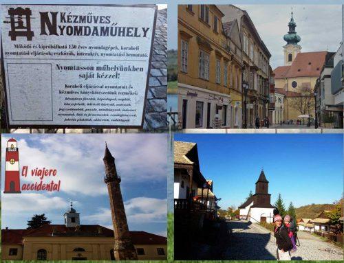 Hungría no es solo Budapest – Para Ria Financial