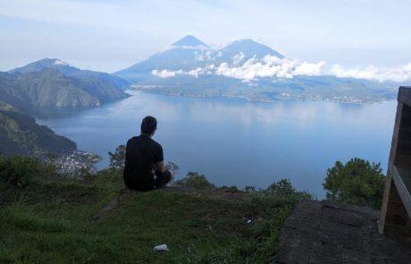 Guatemala por muchas razones