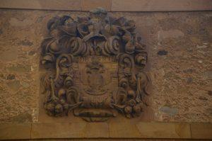 Recorrido por Soria y su arte II