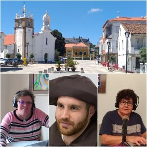 El Viajero Accidental y Secret Galicia