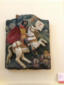 Astorga y su Palacio Episcopal