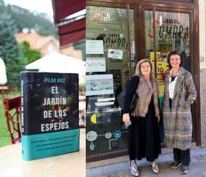 Cantabria misteriosa con Pilar Ruiz Gutiérrez