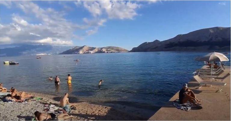 Roadtrip por Croacia_ Isla de Krk