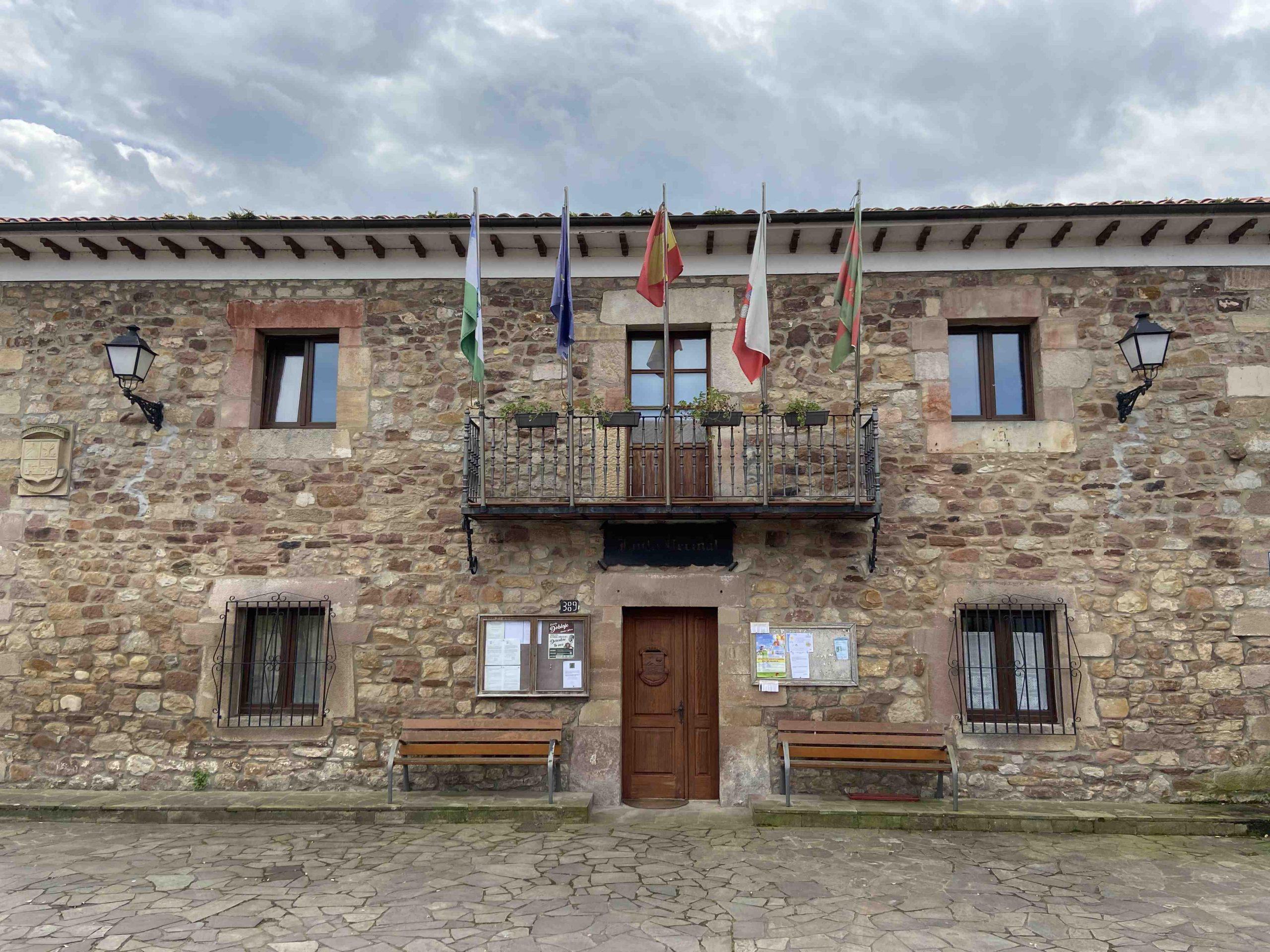 Qué ver en Viérnoles en Torrelavega