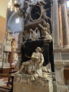 Recorriendo Padua en un día