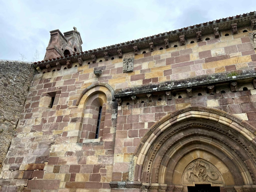 Riocorvo Pueblo de Cantabria 2021